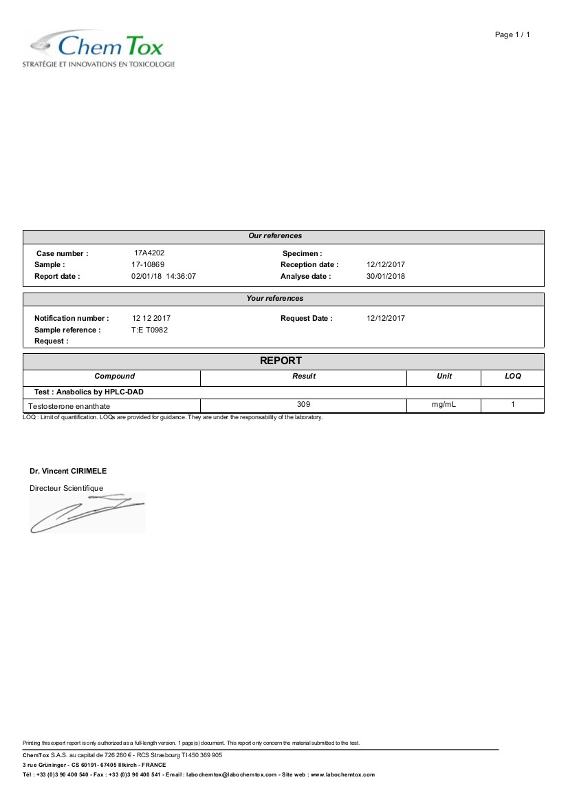 hhttps://anabolicgear.net/img/labtest/hilma/test-e-hilma.jpg
