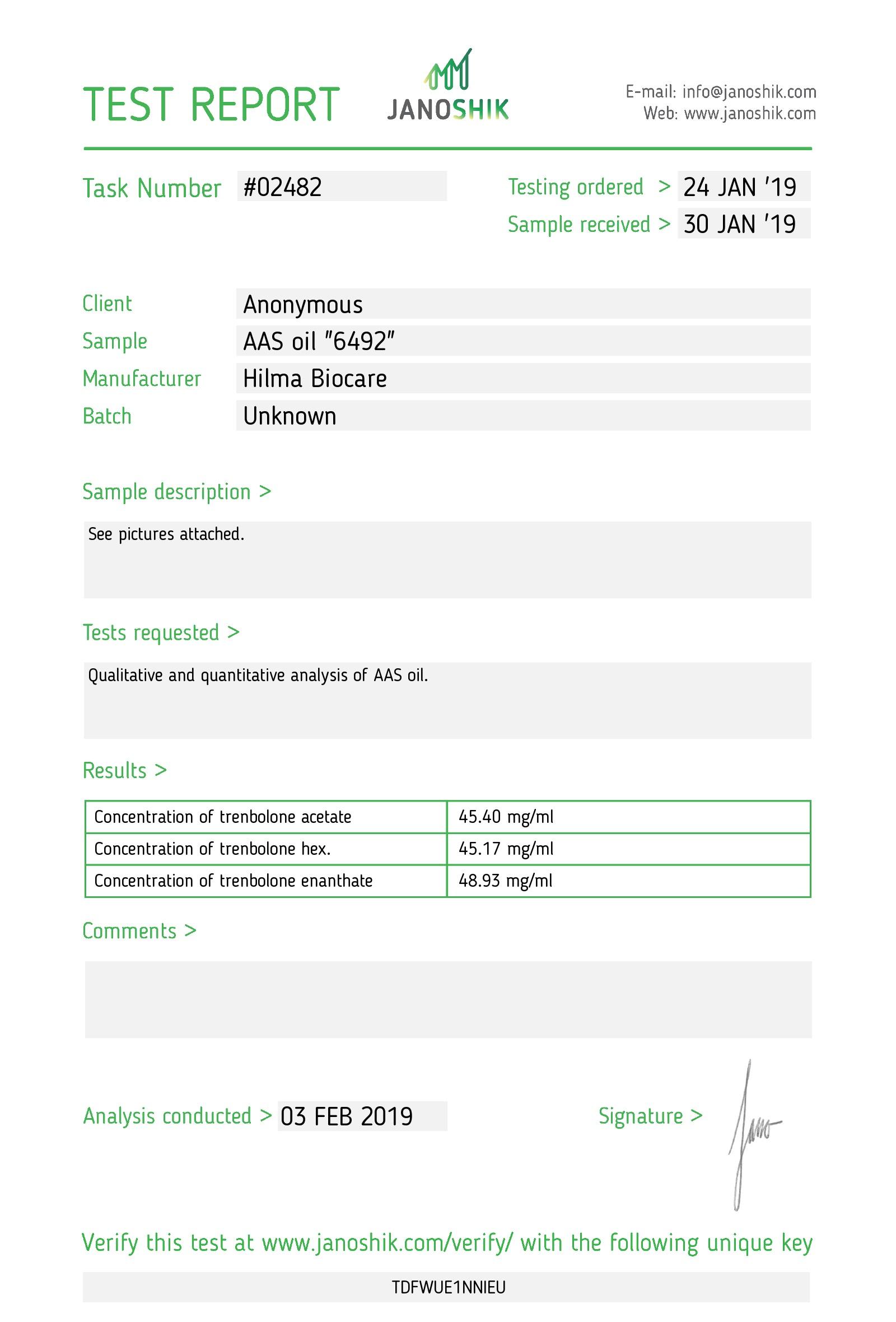 hhttps://anabolicgear.net/img/labtest/hilma/trenbolone-mix.jpg