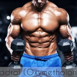 The Ultimate Guide to Buying the Steroid Anadrol And Clenbuterol
