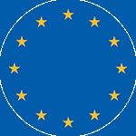 Steroid Warehouse Europe